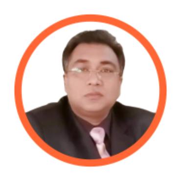 Gagan Agarwal